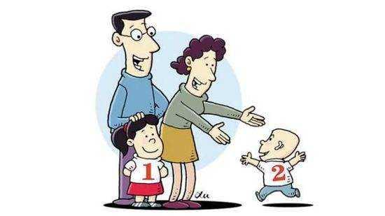 如何给儿童买保险?厦门少儿险选择指南