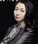 中国人寿薛娜萍