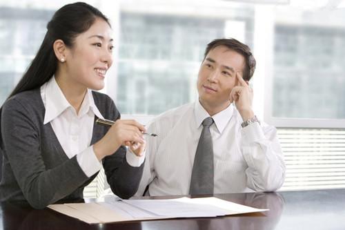 商业医疗保险的类别有哪些,商业医疗保险保障范围