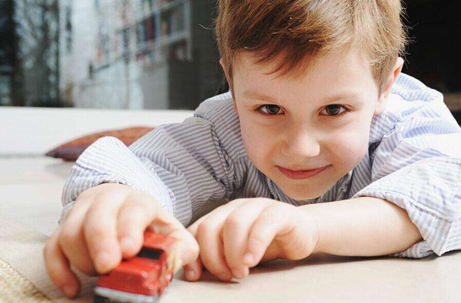为什么要给孩子买保险,给孩子买什么保险好