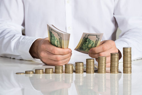 指定保险金受益人,投保人就可以欠债不还吗