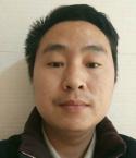 中国人寿袁威
