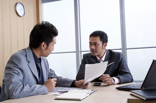 保险代理人快速签单技巧,这5个技巧要掌握