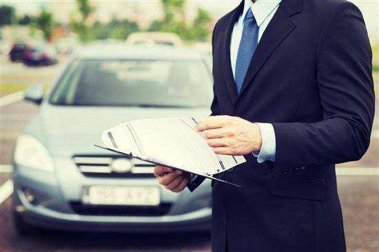 驾驶人出险未及时报险,保险公司会赔吗