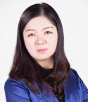 中国人寿保险股份有限公司周红霞