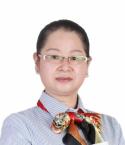 福建厦门太平洋保险保险代理人林香美