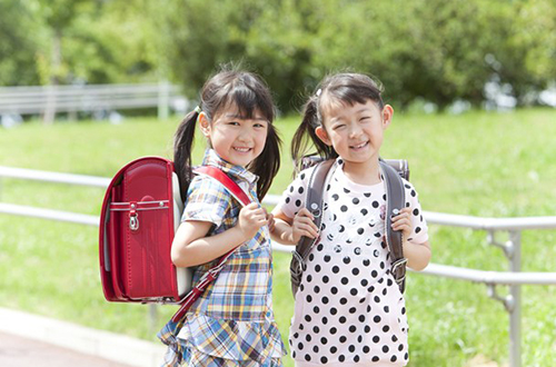 孩子的重疾险怎么买最划算,投保儿童重疾险必看