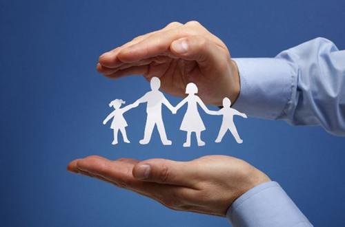 社保交哪个档次最划算,自己交社保和公司交的区别在哪里