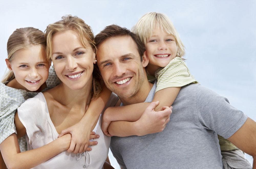 家庭保险怎么规划好,家庭保险要买对额度