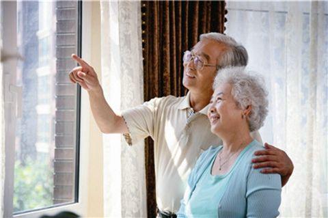 怎样能得到更多的养老保险金
