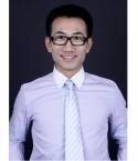 山东济南中国人寿保险保险代理人张凯
