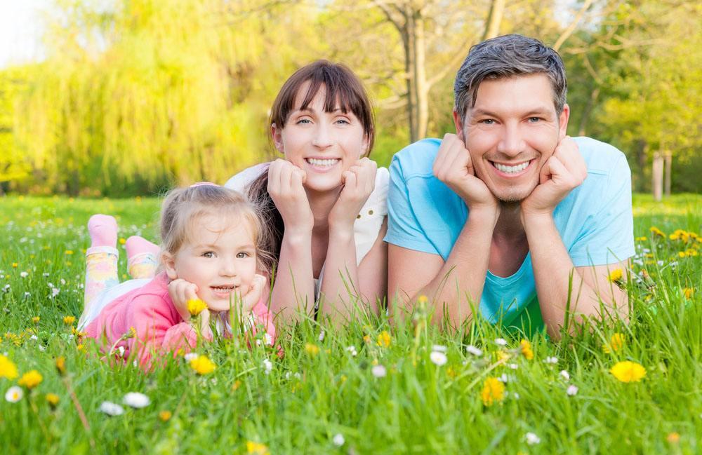 怎么给宝宝买保险最划算,给宝宝买保险注意事项