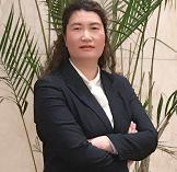 江苏无锡太平洋保险保险代理人王兴芹