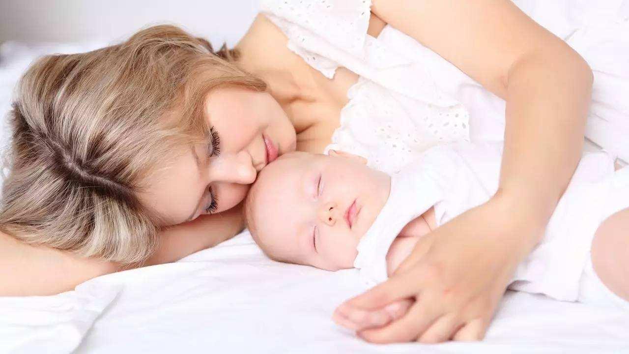 婴儿有必要买保险吗,给婴儿买保险注意事项