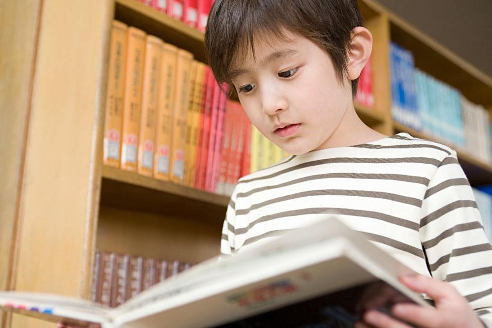 少儿教育险投保窍门,教育险需要早做打算