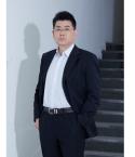 北京市明亚保险经纪有限公司保险代理人周洋