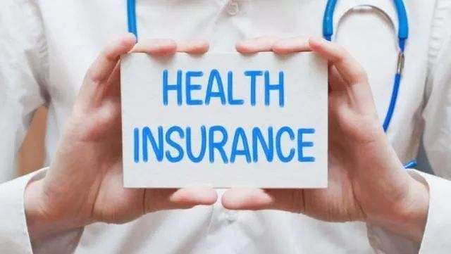 第一次买保险注意事,买保险千万不要隐瞒实情