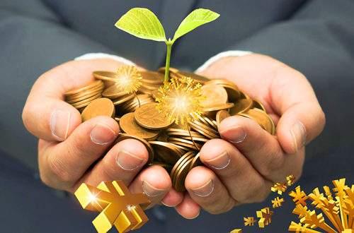 什么是年金险,年金保险的分类和特点