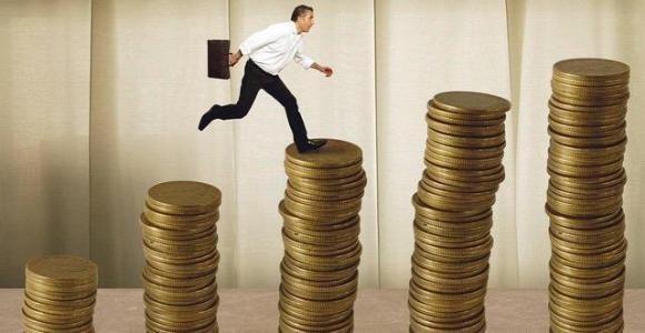 年金保险领取方式,年金保险的分类有哪些
