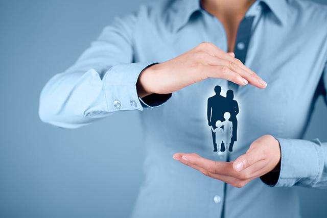 定期寿险和终身寿险有什么区别,定期寿险的投保技巧