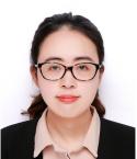 江苏无锡大童保险代理保险代理人夏老师