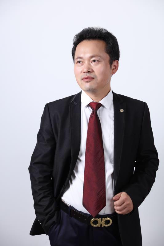 江苏无锡华夏人寿保险代理人谭和平
