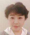 华夏人寿葛英