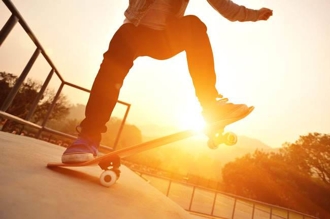 年轻人买保险注意事项,年轻人投保的误区有哪些