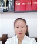厦门太平洋保险刘布村个人名片