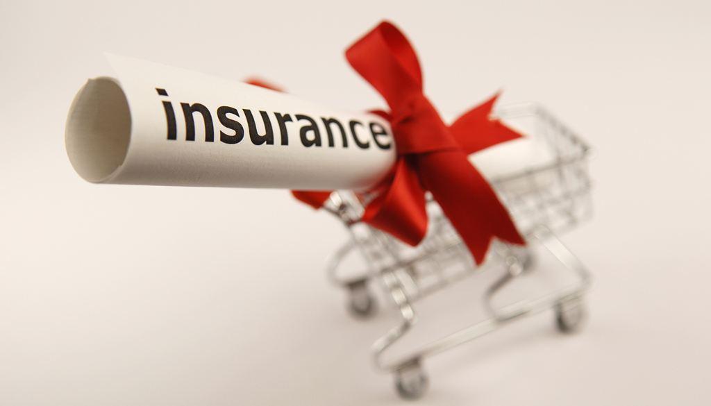 买保险的这些好处你一定要了解,还没买保险的都看看