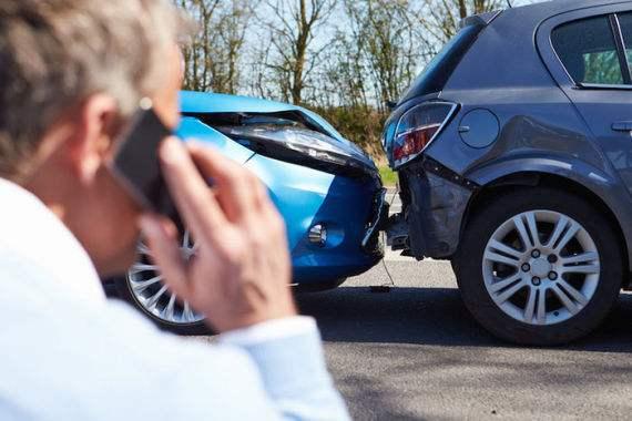 投保汽车涉水险注意事项,这些情况汽车涉水险不赔