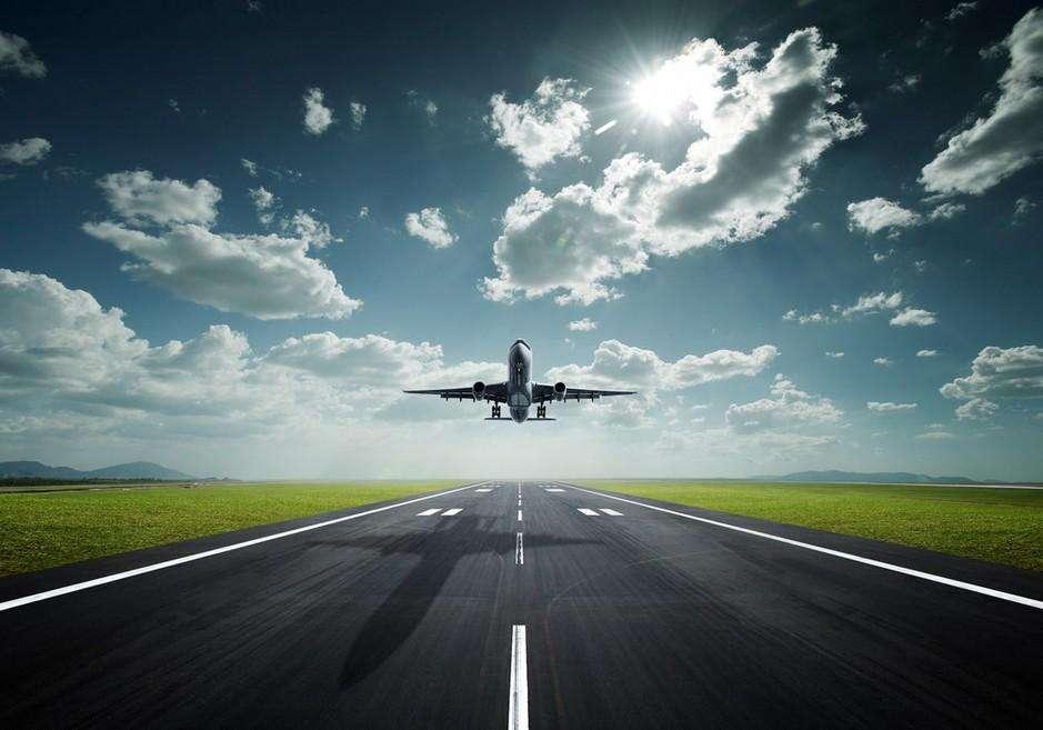 旅游保险的种类有哪些,怎么合理的投保旅游险