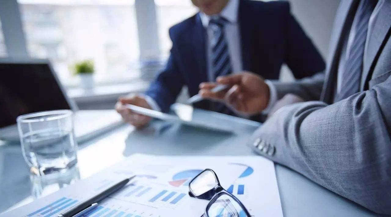 保险实名有什么好处,实名有利于规范保险市场