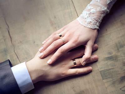 夫妻互保是什么,夫妻互保好不好