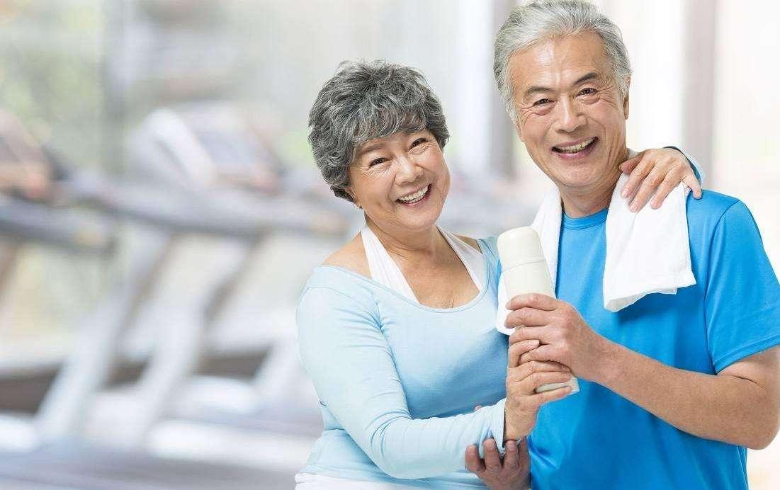 为父母买保险很难?40岁以上怎么买保险