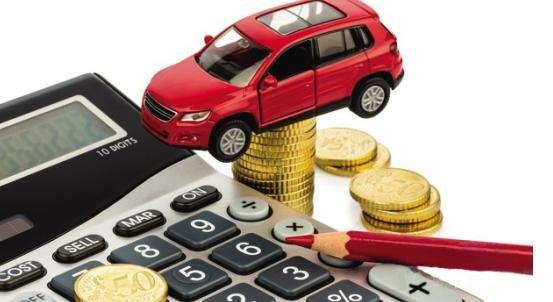 车险续保所需材料,车险续保需要提前吗