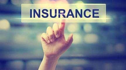 30岁男性怎么买商业保险,爱自己爱家人,从一份保险开始