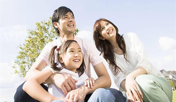 人寿保险对家庭的意义,男人进入30岁怎么买保险