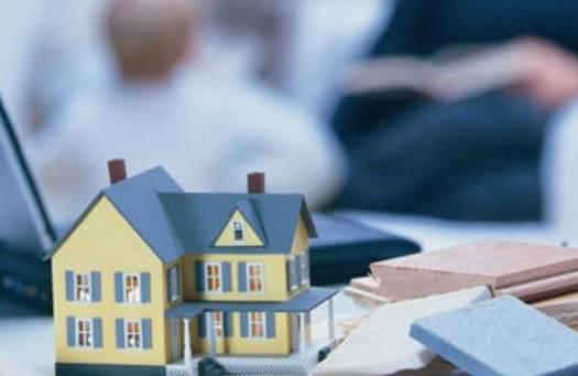 公积金的用处有哪些,公积金除了买房还能干嘛