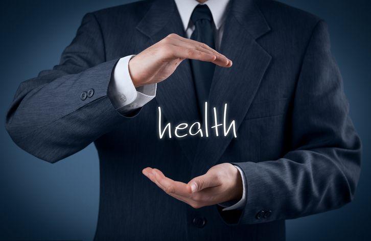 商业医疗保险理赔流程,商业医疗保险续保注意事项