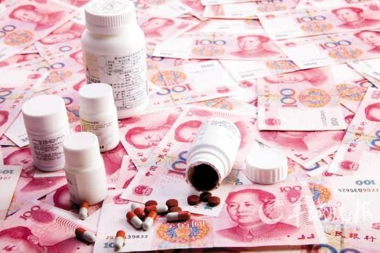 商业医疗保险可以重复理赔吗,个人医疗保险投保注意事项