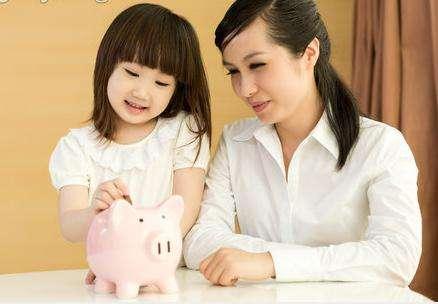 家庭买保险原则,家庭保险中妻子的保险也不容忽视