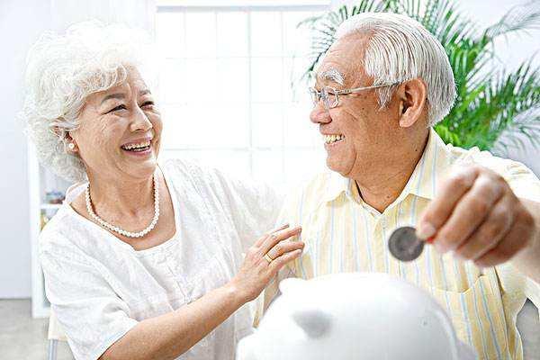 什么是税延商业险,税延商业险和商业养老保险一样吗