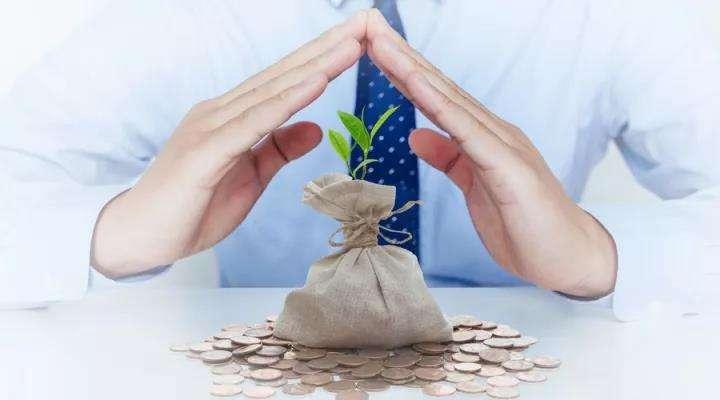 投保消费型保险等于浪费钱,不出事就白买了吗