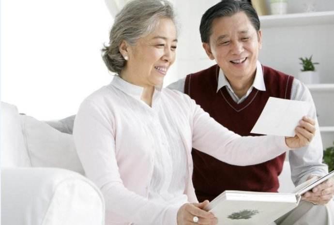 到达法定退休年龄领取养老金有什么条件