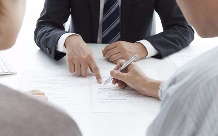 保单受益人可以写多人吗,指定多个受益人顺序怎么写