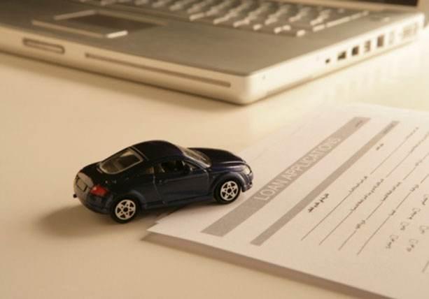 贷款车,第一受益人怎么理赔,解读第一受益人