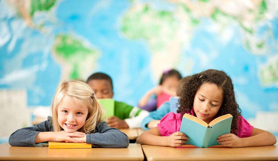 少儿教育金保险几岁买合适,少儿教育金保险投保原则