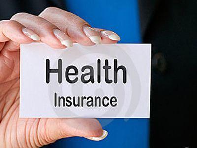 为什么有医保我们还要买健康险