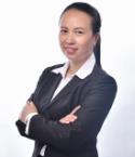 重庆中国人民人寿保险有限公司保险代理人王远兰